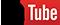 Follow SCHSRaiders on YouTube